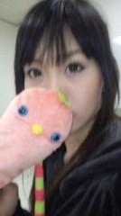 関口愛美/ライブフローリスト愛眠 プライベート画像/モケケのチトみん モケケ@茨城