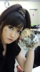 関口愛美/ライブフローリスト愛眠 公式ブログ/オマスガOMAさん 画像2