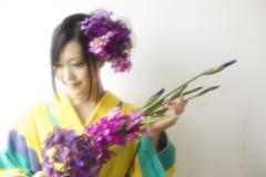 関口愛美/ライブフローリスト愛眠 プライベート画像/関口愛美のアルバム ライブフローリスト愛眠1