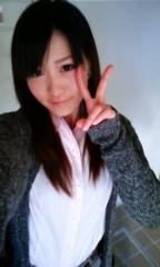 関口愛美/ライブフローリスト愛眠 公式ブログ/女子の変化 画像1