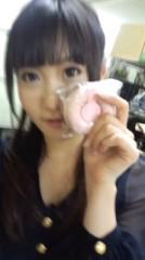 関口愛美/ライブフローリスト愛眠 公式ブログ/最近の流行り 画像1