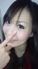 関口愛美/ライブフローリスト愛眠 公式ブログ/彼女がいるか 画像1