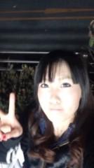 関口愛美/ライブフローリスト愛眠 公式ブログ/秋葉原といえば 画像1