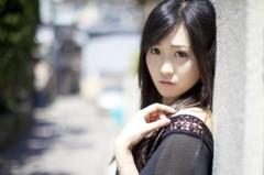 関口愛美/ライブフローリスト愛眠 公式ブログ/本日の美女暦♪海辺で撮影しました☆ 画像1