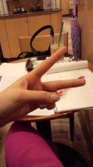 関口愛美/ライブフローリスト愛眠 公式ブログ/SHIOとカフェで 画像1