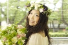 関口愛美/ライブフローリスト愛眠 プライベート画像/関口愛美のアルバム ライブフローリスト愛眠2