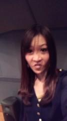 関口愛美/ライブフローリスト愛眠 公式ブログ/カッコ悪くたって良い 画像1