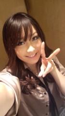 関口愛美/ライブフローリスト愛眠 公式ブログ/歌舞伎町の女王 画像1