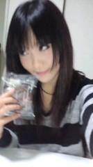 関口愛美/ライブフローリスト愛眠 公式ブログ/写真て難しい 画像1