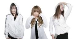 関口愛美/ライブフローリスト愛眠 公式ブログ/★☆新曲初披露☆★ 画像2