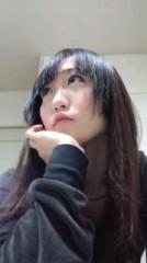 関口愛美/ライブフローリスト愛眠 公式ブログ/お疲れ様でしたーっ↑ 画像1