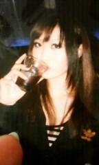 関口愛美/ライブフローリスト愛眠 公式ブログ/お酒の力 画像1