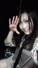 関口愛美/ライブフローリスト愛眠 公式ブログ/今日の報告 画像1