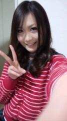 関口愛美/ライブフローリスト愛眠 公式ブログ/太った? 画像1
