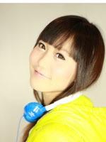 関口愛美/ライブフローリスト愛眠 公式ブログ/新年一発目のライブ! 画像1