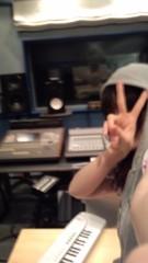 関口愛美/ライブフローリスト愛眠 公式ブログ/ハマりまくり 画像1