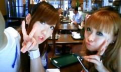関口愛美/ライブフローリスト愛眠 公式ブログ/SHIO♪ 画像1