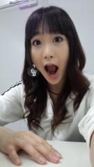 関口愛美/ライブフローリスト愛眠 公式ブログ/あ!!!! 画像1
