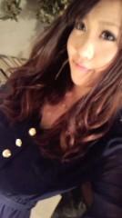 関口愛美/ライブフローリスト愛眠 公式ブログ/今から!なうから! 画像1