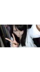 関口愛美/ライブフローリスト愛眠 公式ブログ/恋したい。 画像1