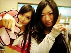 関口愛美/ライブフローリスト愛眠 公式ブログ/お笑いライブ「笑いの輪」ありがとうございました!! 画像1