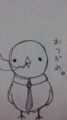 関口愛美/ライブフローリスト愛眠 公式ブログ/ゆる絵 画像1