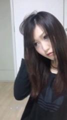関口愛美/ライブフローリスト愛眠 公式ブログ/いめちぇん 画像1