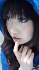 関口愛美/ライブフローリスト愛眠 公式ブログ/グラビア風な 画像1