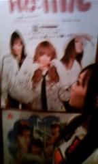 関口愛美/ライブフローリスト愛眠 プライベート画像 41〜54件/Re:mic(リミック) 私達のポスター