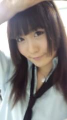 関口愛美/ライブフローリスト愛眠 公式ブログ/信じています。 画像1