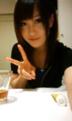 関口愛美/ライブフローリスト愛眠 公式ブログ/八王子のオサレカフェ 画像2