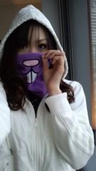 関口愛美/ライブフローリスト愛眠 公式ブログ/うさぴょん 画像1