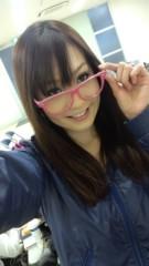 関口愛美/ライブフローリスト愛眠 公式ブログ/似合わない 画像1