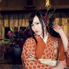 関口愛美/ライブフローリスト愛眠 プライベート画像/関口愛美のアルバム FLOWER