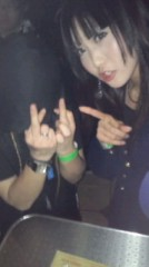 関口愛美/ライブフローリスト愛眠 公式ブログ/MINDGAME in 渋谷 画像1