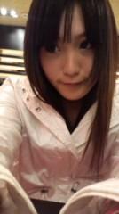 関口愛美/ライブフローリスト愛眠 公式ブログ/赤坂MOVE!!!!! 画像1