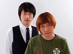 関口愛美/ライブフローリスト愛眠 公式ブログ/TOKYOMX&ニコジョッキーのお知らせ! 画像2