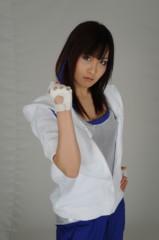 関口愛美/ライブフローリスト愛眠 公式ブログ/女子プロレスラーに 画像1