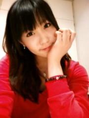 関口愛美/ライブフローリスト愛眠 公式ブログ/痩せたり太ったり 画像1