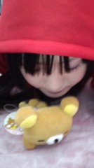 関口愛美/ライブフローリスト愛眠 公式ブログ/リラックス 画像1