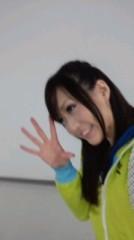 関口愛美/ライブフローリスト愛眠 公式ブログ/茨城→東京ただいま☆ 画像1