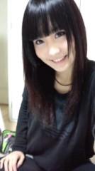 関口愛美/ライブフローリスト愛眠 公式ブログ/目覚めるために 画像1