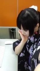関口愛美/ライブフローリスト愛眠 公式ブログ/始まるよ 画像1