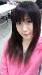 関口愛美/ライブフローリスト愛眠 公式ブログ/ムヒョとロージー 画像1