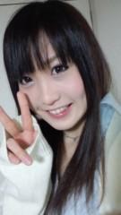 関口愛美/ライブフローリスト愛眠 公式ブログ/無理? 画像1