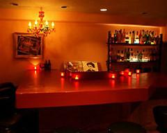 sone bar