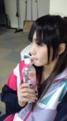 関口愛美/ライブフローリスト愛眠 公式ブログ/PV撮影終了★ 画像1