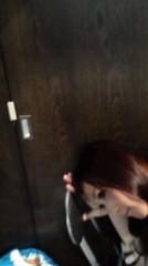 関口愛美/ライブフローリスト愛眠 公式ブログ/飛び火 画像1