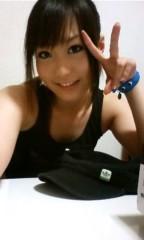 関口愛美/ライブフローリスト愛眠 公式ブログ/一周年? 画像1