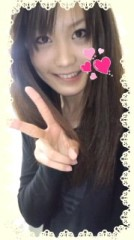 関口愛美/ライブフローリスト愛眠 公式ブログ/プリプロ終了なう 画像1